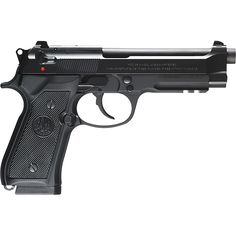 Berreta 96A1 .40 CalLoading that magazine is a pain! Get your Magazine speedloader today! http://www.amazon.com/shops/raeind