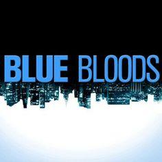 Blue Bloods  http://aguidetowhatsinsideyourbeautybag.blogspot.com/