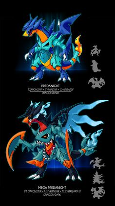 If you have seen an Old Fusemonz I have done before, which show Fusemons in it, I have trying to evolve them now. There will be 3 Pokemon fusion which are combinat. Pokemon Pokedex, Pokemon Mew, Fan Art Pokemon, Pokemon Fusion Art, Pokemon Pins, Pokemon Cards, Pikachu, Equipe Pokemon, Cool Pokemon Wallpapers