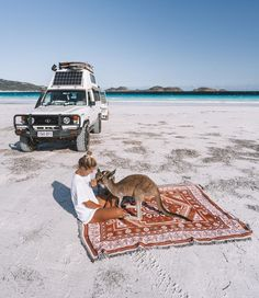 """Jade 