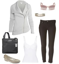 Casual Mom Style - our favorite picks!
