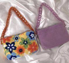 Kate Spade Designer, Dior Designer, Top Designer Handbags, Michael Kors Designer, Accesorios Casual, Diy Vetement, Popular Handbags, Cute Bags, Mode Inspiration