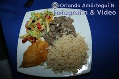 Orlando, Grains, Rice, Food, Orlando Florida, Meals, Yemek, Laughter, Jim Rice
