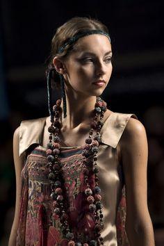 Коллекции одежды Кати Пшеченко