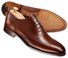 e58685145a1 Magnanni Men s Dress Shoes · Charles Tyrwhitt  11% off w  PRESIDENT