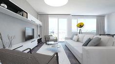 Dobryinterier.sk Contemporary, Rugs, Furniture, Home Decor, Farmhouse Rugs, Decoration Home, Room Decor, Home Furnishings, Home Interior Design