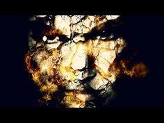 11 Menit Bikin Efek Muka Retak Surreal Photoshop (bag.2) - YouTube