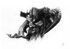 viking warrior - Google-haku
