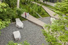 Symantec-Chengdu-Tom-Fox-05 « Landscape Architecture Works | Landezine