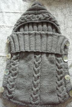 Dans tous les patron tricot nid d ange bébé gratuit de notre choix , vous devriez sûrement en apercevoir un qui suscitera votre curiosité.  Vous avez la possibilité de réutiliser des zones pour faire votre tricot avec une  touche perso.