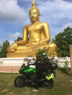 https://www.facebook.com/ThaiBikeTours/photos/pcb.1046573362099560/1046572982099598/?type=3