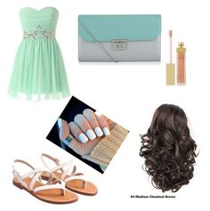 """""""goin on a date"""" by swag-is-my-name on Polyvore"""