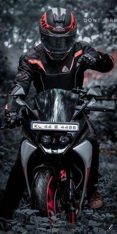 Cars Discover Ktm lover like page and please visit link Duke Bike Ktm Duke Ktm Motorcycles Yamaha Bikes Ktm Dirt Bikes Moto Bike Motorcycle Bike Moto Ktm Motorcycle Couple Ktm Motorcycles, Yamaha Bikes, R15 Yamaha, Moto Bike, Motorcycle Bike, Motorcycle Design, Moto Ktm, Bajaj Motos, Harley Davidson Kunst