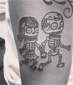 De hace dias! #tintasdeacero #tintasdeaceromx #tintasdeacerocrew #customtattoo #tatuajesbienfirmes #tatuajesnuevoleon #tatuajesmonterrey #firmestencilfamilia #firmestencilrifa #firmestencil #lucioramirez #luciomonterrey #luciotintasdeacero