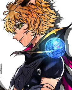 "Is Lucknut Country - Stardust (~_~"". Mobile Legend Wallpaper, Anime Version, Mobile Legends, Bang Bang, All Art, Anime Art, Geek Stuff, Manga, Country"