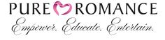 Over 18s only. Pure Romance is a leading brand on intimacy and relationship enhancing products. Our Parties are Free of Charge.   To order product, book a party or to join my team  call Yolanda on +27 74 7777 555, or email Yolanda@PureRomanceSA.co.za