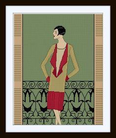 https://www.etsy.com/listing/108251274/1920s-fashion-illustration-woman-on-a