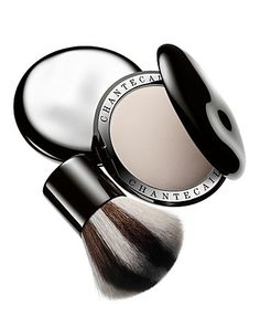 Chantecaille High Definition Perfecting Powder   Bloomingdale's
