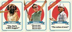 The Sandlot Baseball Birthday, Baseball Party, 90s Movies, Good Movies, Benny The Jet Rodriguez, Killin Me Smalls, The Sandlot, Movie Quotes, Michael Jackson