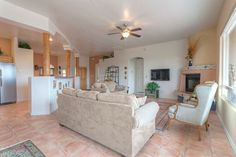 2799 S Fade Dr, Green Valley, AZ 85614 is For Sale | Zillow