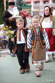 Ivano-Frankivsk r-n ,Ukraine, from Iryna