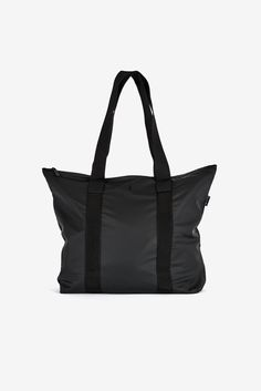 """This is the Tote Bag Rush, our smaller version of the Tote Bag - The term tote means """"to carry"""" and this is our interpretation of a genuine classic. Uni..."""
