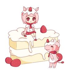 animal crossing new leaf merengue - Google Search