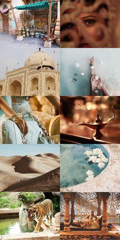 Modern Princess, Princess Aesthetic, Disney Aesthetic, Disney Princess Jasmine, Aladdin And Jasmine, Aladdin Wallpaper, Disney Wallpaper, Aesthetic Collage, Aesthetic Photo