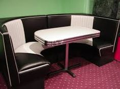 classy kitchen table booth. Kitchen Banquette Seating Pictures With Classy Leather Booth For Restaurant Decorations Ideas~ Popular Home Interior Decoration Table