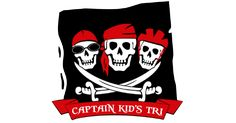 Ahoy! Shiver Me Timbers! Get ready for a GRRRRREAT Triathlon Event Just for Kids at Moody Gardens on Sunday, September 17, 2017. We've got two different divisions - Mates & Mini Mates with different distances based on age. It's sure to be a...