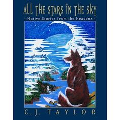 All the Stars in the Sky, reviewed by Gina Ruiz