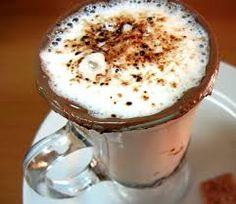 cafe capuccino - Pesquisa Google