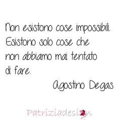 Agostino Degas