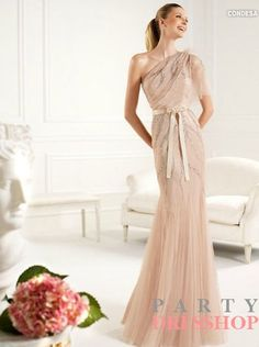 2013 Prom  dresses  MBPS003  $179.00 (USD)  www.partydresshop.com offer cheap prom dresses 2012, Evening gowns 2012, Cocktail Dresses 2012,Homecoming Dresses 2012, Quinceanera Dresses and Celebrity Dresses ,buy 2012 prom dresses  www.partydresshop.com