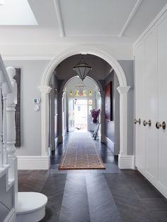 stuck im viktorianischen stil f r edle raumatmosph re stuck pinterest stuck viktorianisch. Black Bedroom Furniture Sets. Home Design Ideas