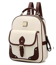 7276708c35 ... Online Global Shopping Centre. See more. DDUPCY 2017 Fashion High  Quality Brand Patchwork Women Travel Bag Women s PU Leather Backpack School  Backpack