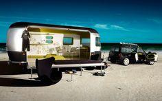 20 Dreamy Trailers for Summer Getaways via Brit + Co.
