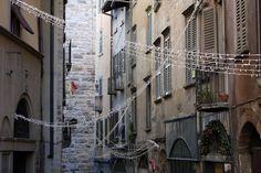 Bergamo (16) | lights