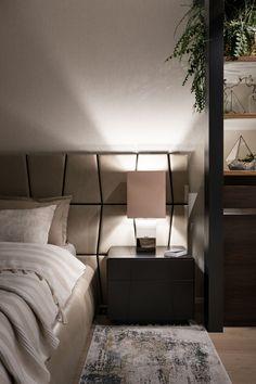 #дизайнинтерьера #дизайнквартиры #дизайндома #interiordesign #interiordecoration #interiors #apartment #apartmentdesign #apartmentinteriordesign #interiordesignideas  #bedroom #bedroomdesign #bedroomdesignideas #bedroominterior #bedroominteriorideas #bedroominteriordesign #интерьерспальни #дизайнспальни #спальня #дизайнинтерьераспальни