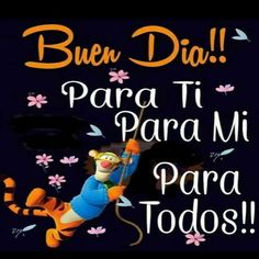 Buenos Dias Para Enviar- Vestido Tutorial and Ideas Good Morning Friends Quotes, Good Day Quotes, Morning Greetings Quotes, Good Morning Messages, Good Night Wishes, Good Morning Good Night, Love Images With Name, Happy Birthday Wishes Cake, Love Is Comic