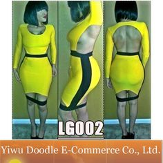 Awesome Dope Dresses New Sexy Summer 2014 Brand Club Dress Bandage Bodycon Dress Backless Club Wear O... Check more at http://mydress.gq/fashion/dope-dresses-new-sexy-summer-2014-brand-club-dress-bandage-bodycon-dress-backless-club-wear-o/