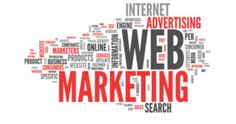 It does not matter whether you have just started a business or have been running an established business for years, you will always need to find different ways to market your business. Today, you can market your business without any boundaries.Now thatinternet is easily accessible to many, you could have your products and services marketed Read More