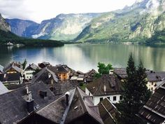 Old Town, Hallstatt: See 124 reviews, articles, and 183 photos of Old Town, ranked No.4 on TripAdvisor among 10 attractions in Hallstatt.