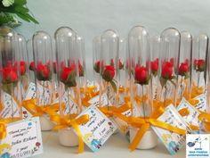 Lembrancinha Rosa do  Pequeno Principe | Ateliê Doce Encanto Lembrancinhas | 2BB8D5 - Elo7