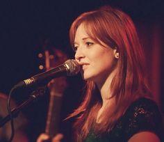 ginger music: Orla Gartland, Irish musician and singer