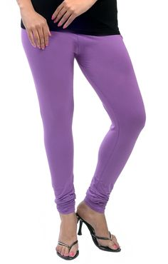 iplt20fashion.com brings you the most desirable and stylish Leggings which enhance your comfort zone and develop your personality.  Modern fashion says Leggings are the most conventional form of fashion.