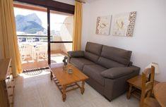Apartamento Coralbeach 318B