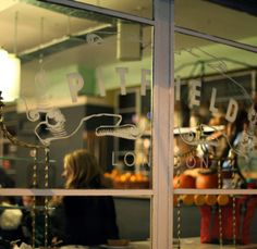 Our Innovations - Healthy Food On Demand - Marriott Travel Brilliantly #SandorCityContest #TravelBrilliantly