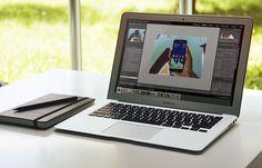 Ajustes basicos y esenciales que mejoran una foto drásticamente