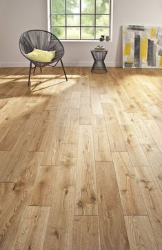 7 styles of parquet for your living room Parquet Tiles, Vinyl Tile Flooring, Wood Parquet, Parquet Flooring, Interior Design Living Room, Living Room Decor, Hardwood Floor Colors, Refinishing Hardwood Floors, Paint Colors For Living Room